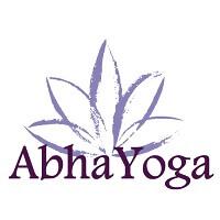 AbhaYoga